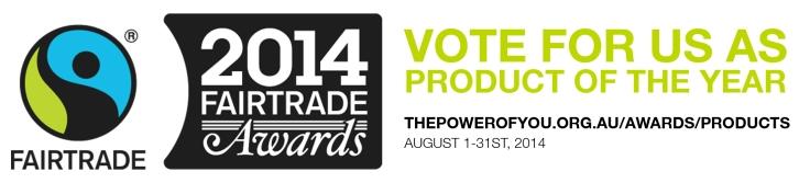 PRODUCT Awards email signature image