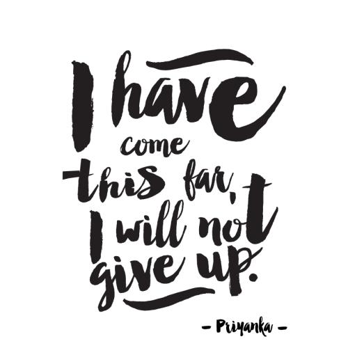 priyanka-quote